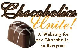 Chocoholics Unite! Pic